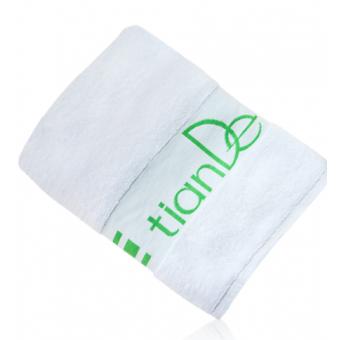 Махровое полотенце Ecosphere