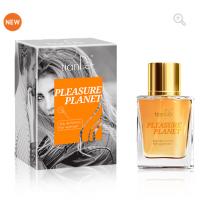 Парфюмерная вода для женщин Pleasure Planet