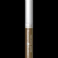Тушь для бровей Форма и цвет светло-коричневый 7.6 гр