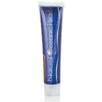 Зубная паста «Натуральный океанический жемчуг»