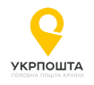 Бесплатная доставка от 400 грн