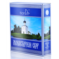 Монастырский сбор, 60 г