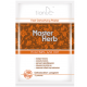 Пластырь для ног детоксикационный Master Herb