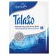 Тонизирующая ванна для ног Talasso