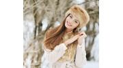 Чи може зимова шапка привести до випадіння волосся?