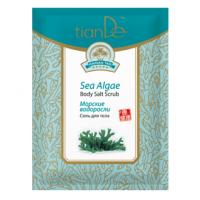 Соль для тела «Морские водоросли»