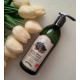 Крем-молочко для тела «Солнечные оливки» Hainan Taо