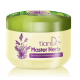 Крем-бальзам для поврежденных волос Master Herb