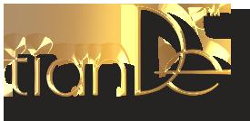 ТианДе официальный сайт китайской косметики с доставкой по Киеву и Украине