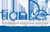 Косметика ТианДе официальный сайт регистрация Киев и вся  Украина